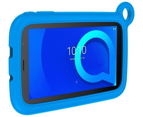 tablet 7 pulgadas alcatel 1t 7 kids