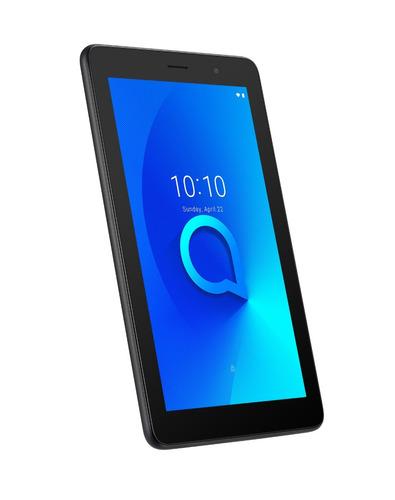 tablet 7 pulgadas alcatel 1t