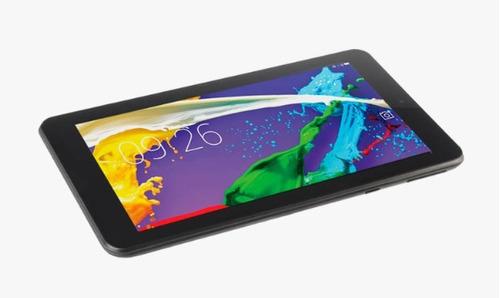 tablet 7 pulgadas kids - 8gb-wifi gtia android 7.0 1gb ram