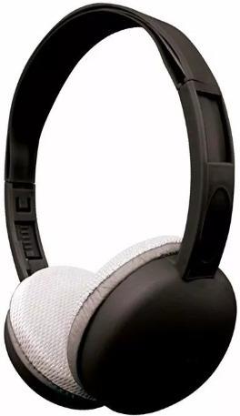 tablet 7 pulgadas net runner tcq068a con funda y auriculares