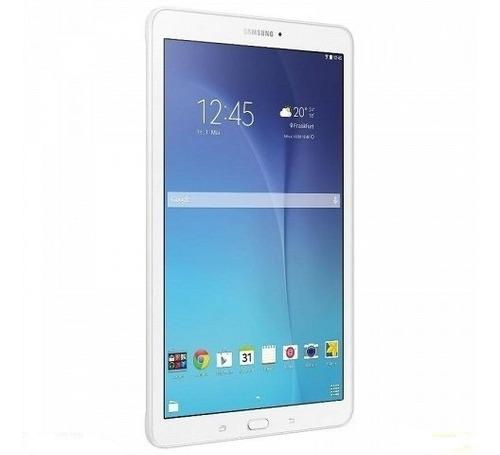 tablet 7 samsung galaxy tab e lite 7 8 gb