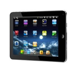 tablet 8   google android 2.2 wifi 2gb