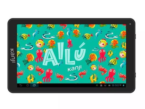 tablet 9 1gb/16gb doble camara, android 7.1