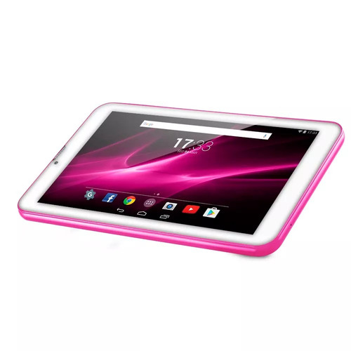 tablet 9' 3g 2 chips 1gb ram bluetooth 8gb android 6.0 wi-fi