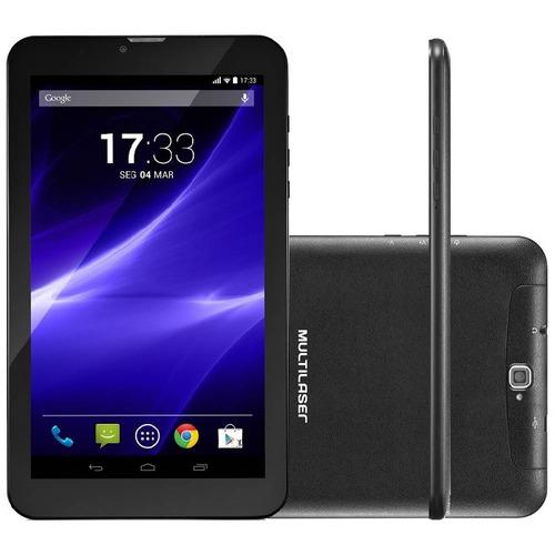 tablet 9 polegadas preto m9 3g quad core wi-fi gps bluetooth
