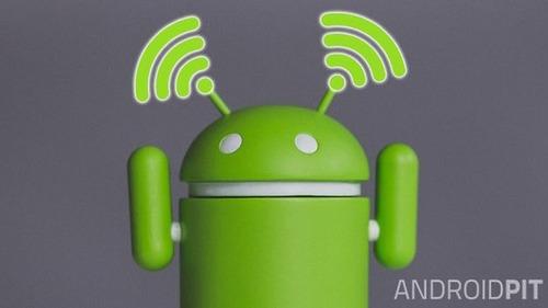 tablet 9   wifi  + estuche+lapiz  nuevas de oferta !!!