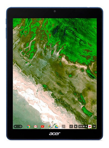 tablet acer  9 '7  + 4 gb ram + 32 emmc+wifi +chrome os