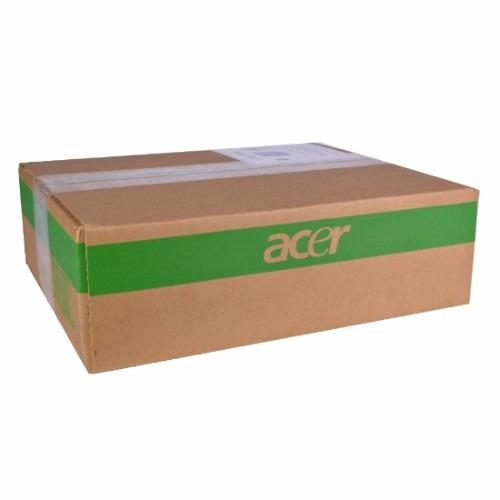 tablet acer  b1-850 8 pulgadas memoria 16gb 1gb ram wifi