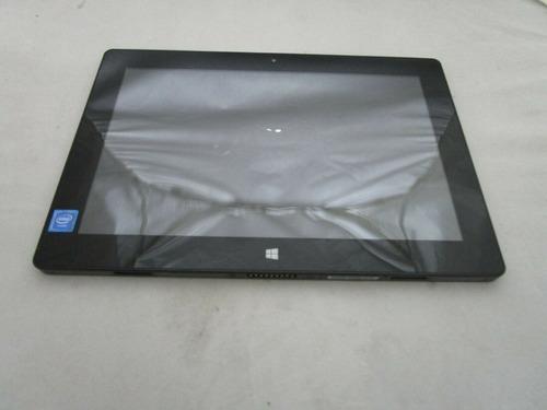 tablet acer switch v 10