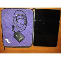 Tabla Acer Iconia 9