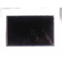 Pantalla De 10.1 Para Tablet Acer Iconia A500
