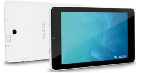 tablet acteck bleck 7  quad core 1gb ram 8gb memoria interna