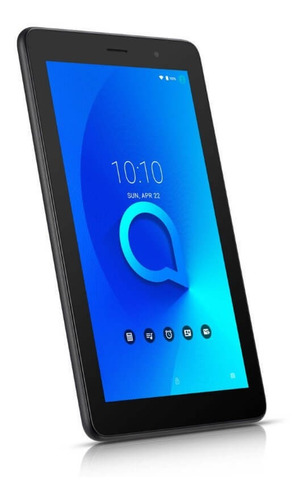 tablet alcatel 7 bluish 1t 8067 - signetic