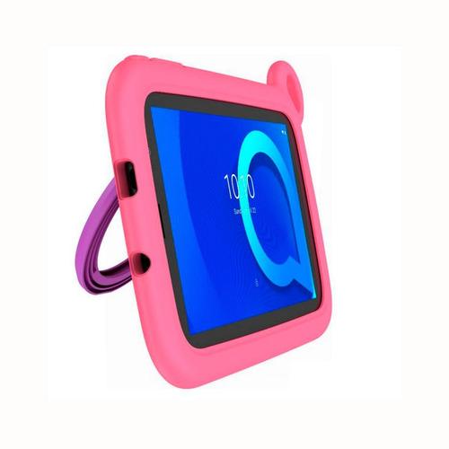 tablet alcatel 7  nueva!