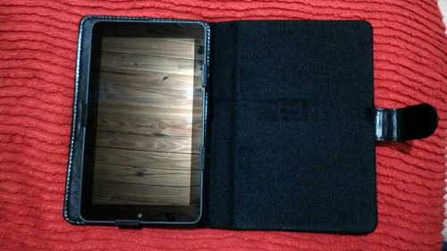 tablet alcatel one touch pixi 3 7