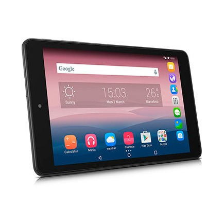 tablet alcatel one touch pop 8 16gb