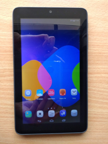 tablet alcatel onetouch pixi 3 (7 pulgadas)