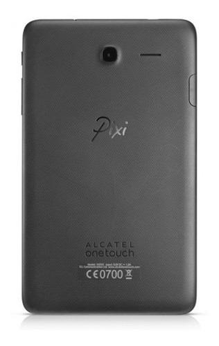 tablet alcatel pixi 3 3g quad core 8´ 1gb 8gb android 5.1