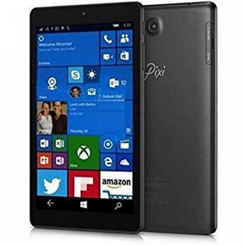 tablet alcatel pixi 3 3g quadcore, 8gb, 1gb, 8