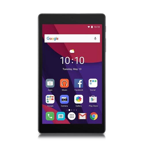 tablet alcatel pixi 4 7  - envio gratis - garantia