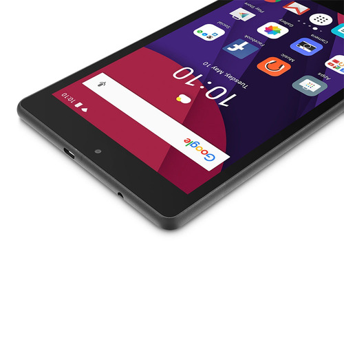 tablet alcatel pixi 4 a2 8063 negro