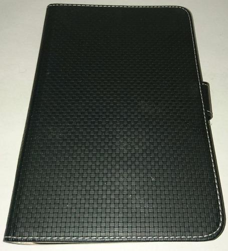 tablet amazon fire 5 generacion