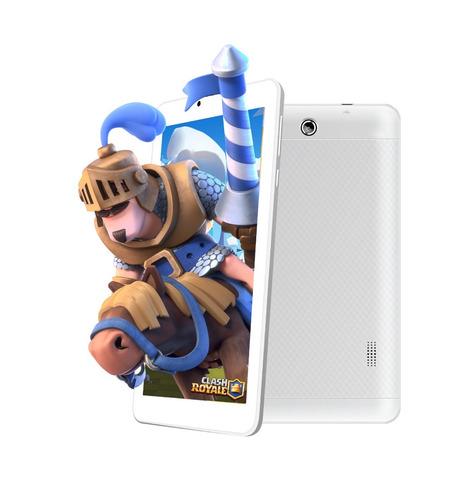 tablet android 3g economica barata 7 pulgadas cerea stylos