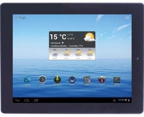 Tablet Android 8 Pulgadas 4 1 Nextbook Premium 8gb Dual Core
