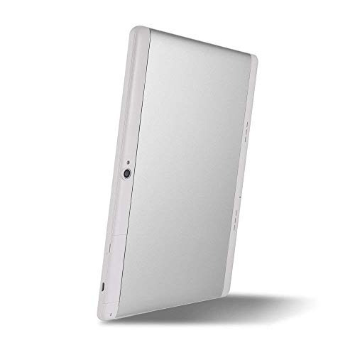 tablet android con ranura para tarjeta sim desbloqueada, pan