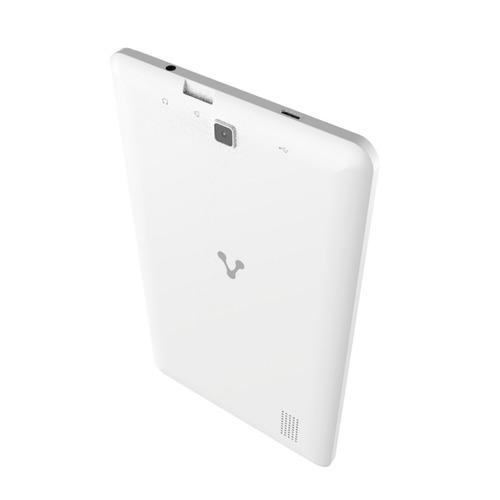 tablet android para niños 7 pulgadas economica pad-7 vorago