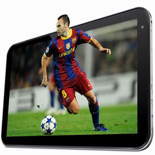 tablet android pc 7 3g dual chip+ wifi + celular + gps