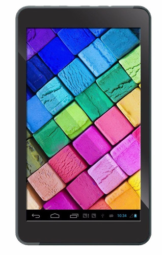 tablet android quad core 7 pulgadas wifi 1gb ram 8gb memoria