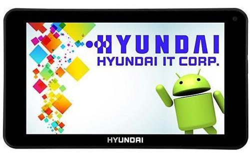 tablet + android wifi 16gb hd niños smart nuevas