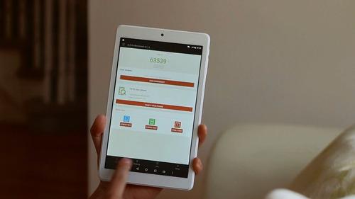 tablet android windows 2gb/32gb chuwi teclast onda pipo rcp1