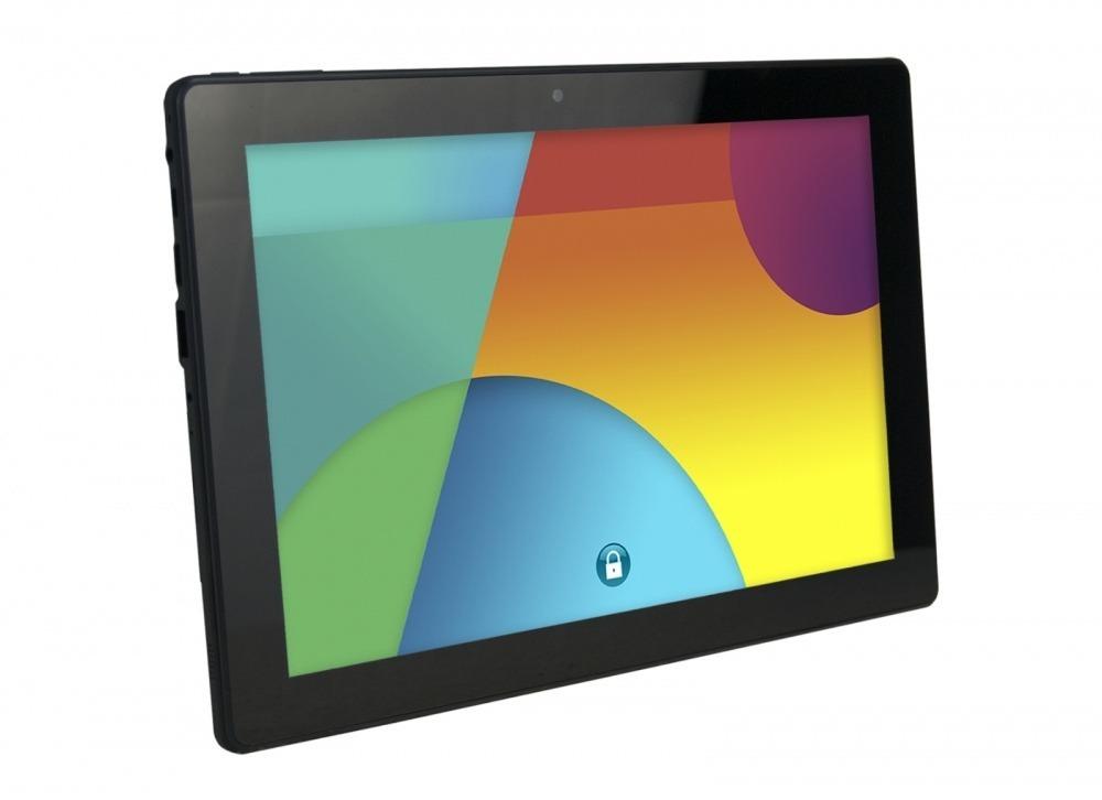 c7ad84db2aa tablet aoc a110-e 10.1 pulg / 1gb ram / 8gb rom/ bt andori. Cargando zoom.