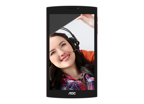 tablet aoc m691 dc1.3ghz 1gb ram 8gb 7  3g icb technologies