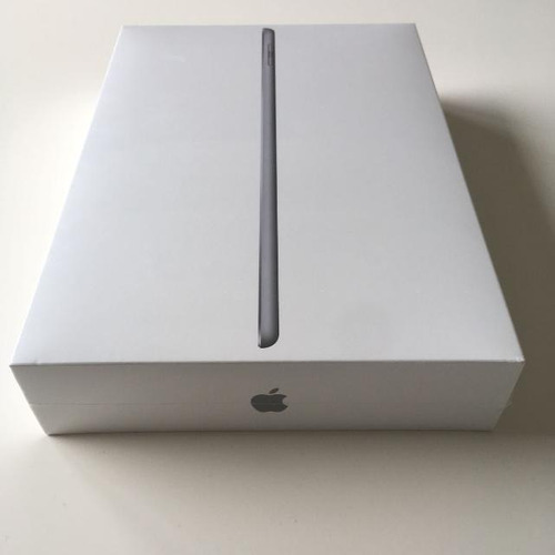 tablet apple ipad 7ma gen 32gb 10,2retina a10 8mp ipados 8mp
