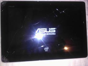 Tablet Asus 10 1 Para Reparar