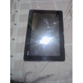 Teclado Asus Tf300t Dock Bl - Tablet en Mercado Libre Venezuela