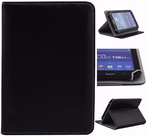 tablet asus capa