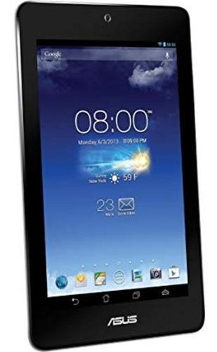tablet asus memo pad 7.7 pulgadas 16 gb (solo wifi)