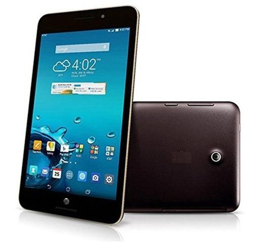tablet asus memopad 16gb wi-fi 1gb ram tela 7