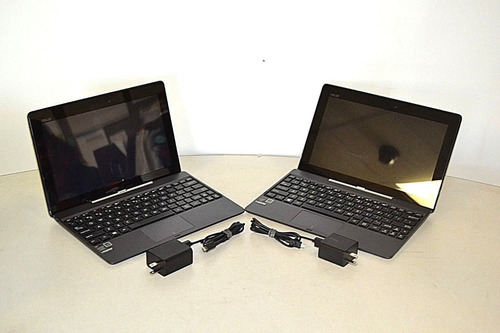 tablet asus t101t
