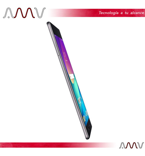 tablet asus zenpad z8 lte 7,9 3gb 16gb wifi gps android amv
