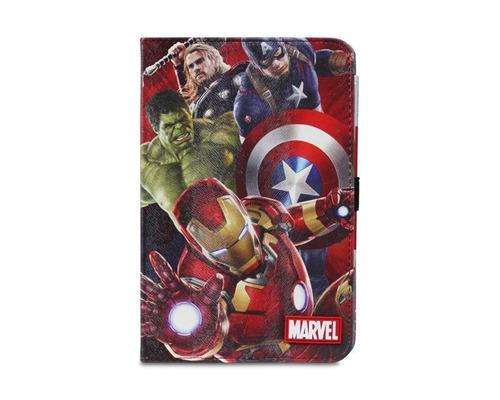 tablet avengers