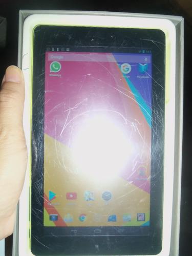 tablet blu touchbook 7.0 pro