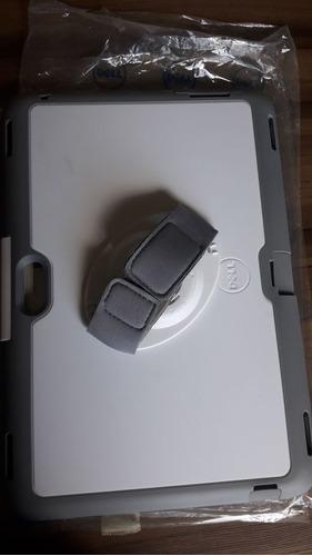 tablet case  delljeff-v01 ml-c01