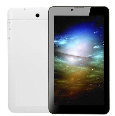 tablet celular 2 chips 3g gps wifi 2 cameras dual whatsapp