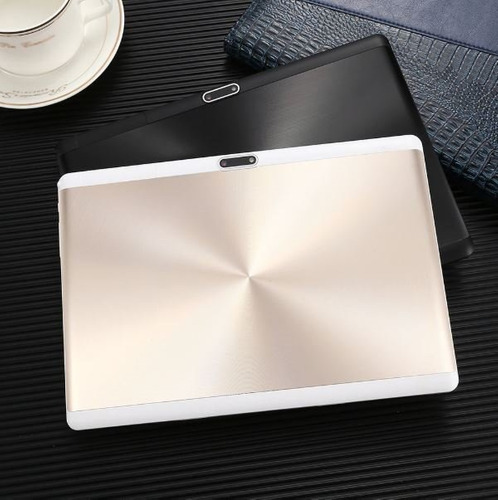 tablet celular 2 sim pantalla 10 ram 4 gb octa core 64 gb