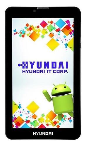 tablet celular 7 pulgadas dual chip 3g wi-fi 8gb